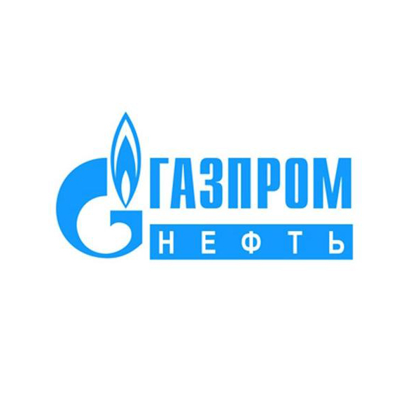 Газпромнефть М-6з/10В (4 л)