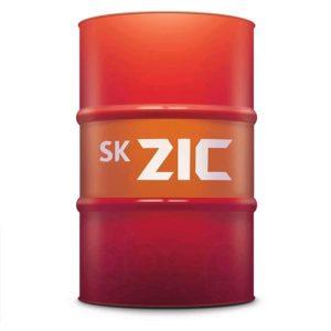 ZIC ATF Dexron 6 (200 л)