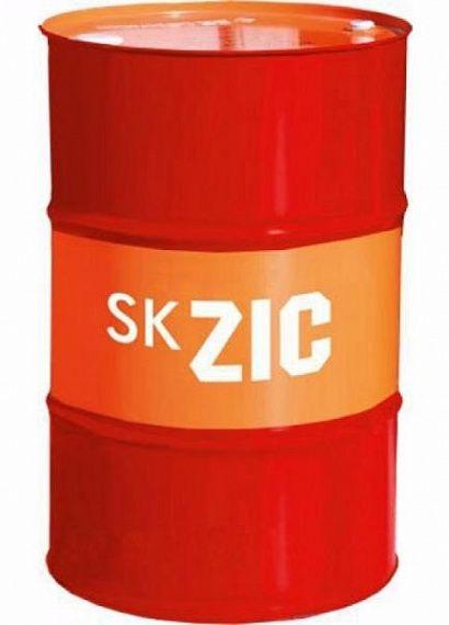 ZIC G-5 80W-90 (200л)