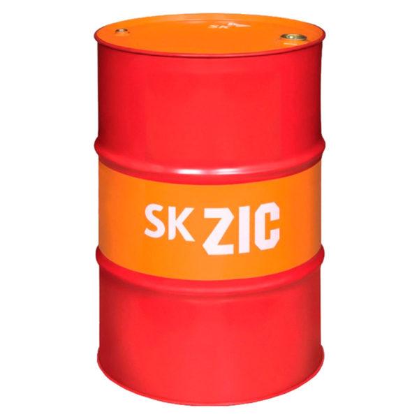 ZIC G-5 85W-140 (200л)