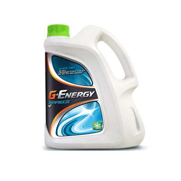 G-Energy Antifreeze-2