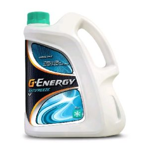 G-Energy Antifreeze NF (5 кг)