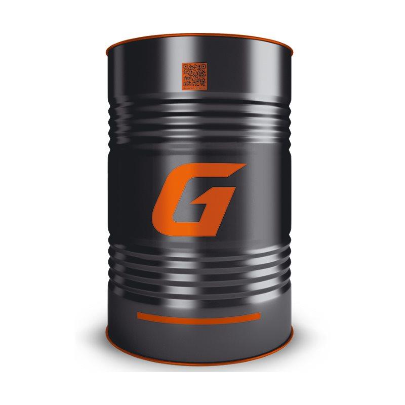 G-Energy Expert L 5W-30 (205 л)