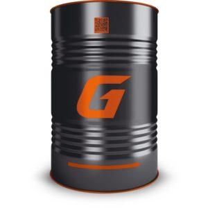 G-Energy Expert L 5W-40 (205 л)
