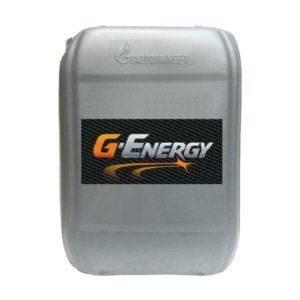 G-Energy Far East 0W-20