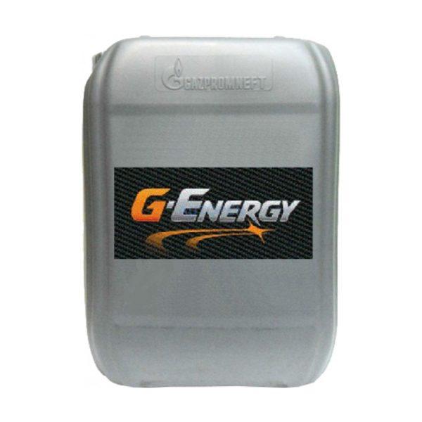 G-Energy Far East 0W-20 (20 л)