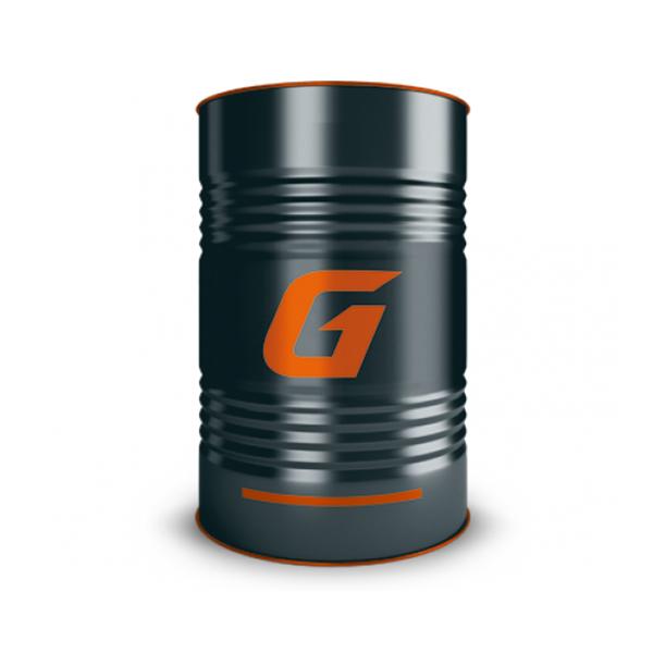 G-Profi CNG LA 15W-40 (205 л)