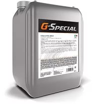G-Special ТО-4 50 (20 л)