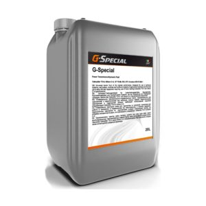 G-Special Hydraulic HVLPD 46 (20 л)