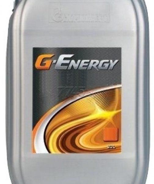 G-Energy Far East 10W-30 (20 л)