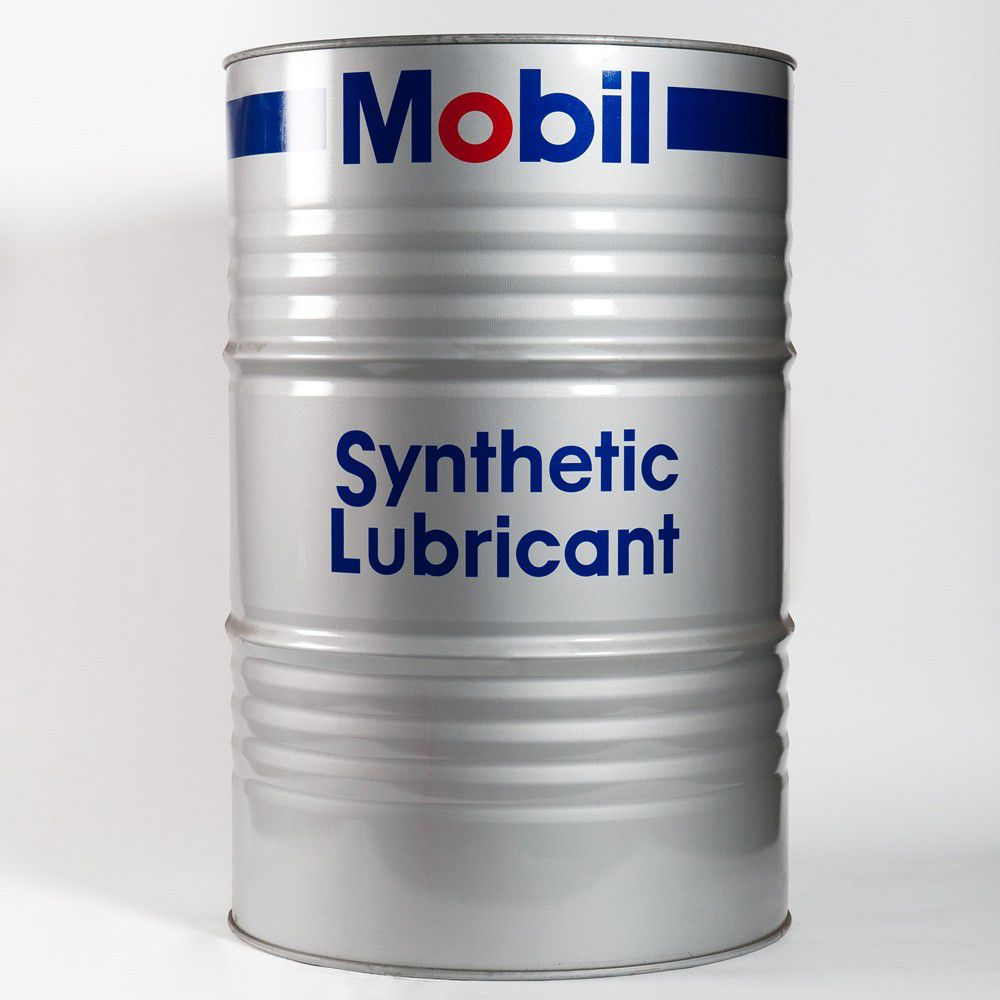Mobil 1 SYNTHETIC ATF (208 л)