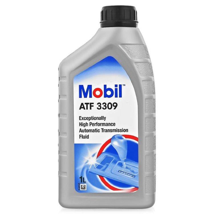 Mobil ATF 3309 (1 л)