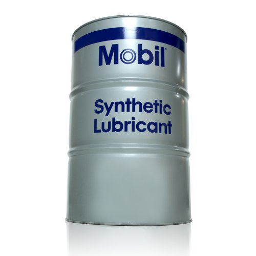 Mobil Chassis Grease LBZ (180 кг)