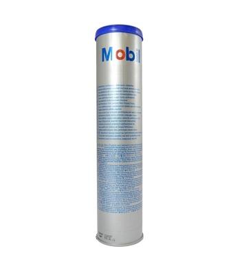 Mobilgrease MB 2 (0.4 кг)