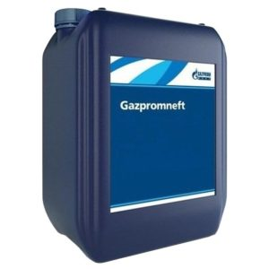 Газпромнефть HD 40 (20 л)