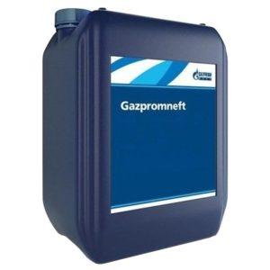 Газпромнефть HD 50 (20 л)