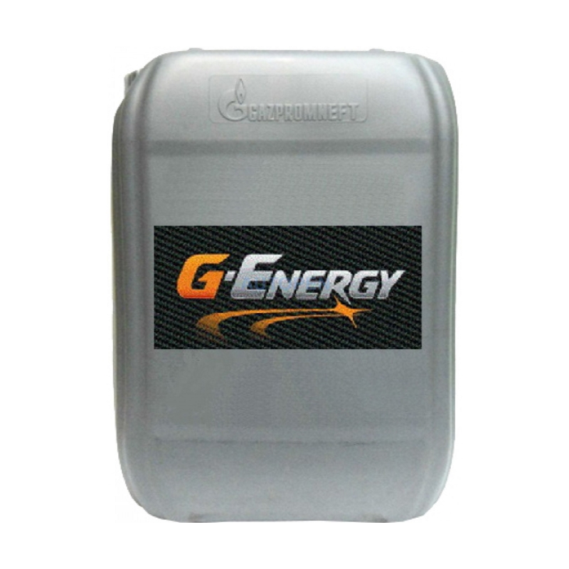 G-Energy Antifreeze 40 (10 кг)