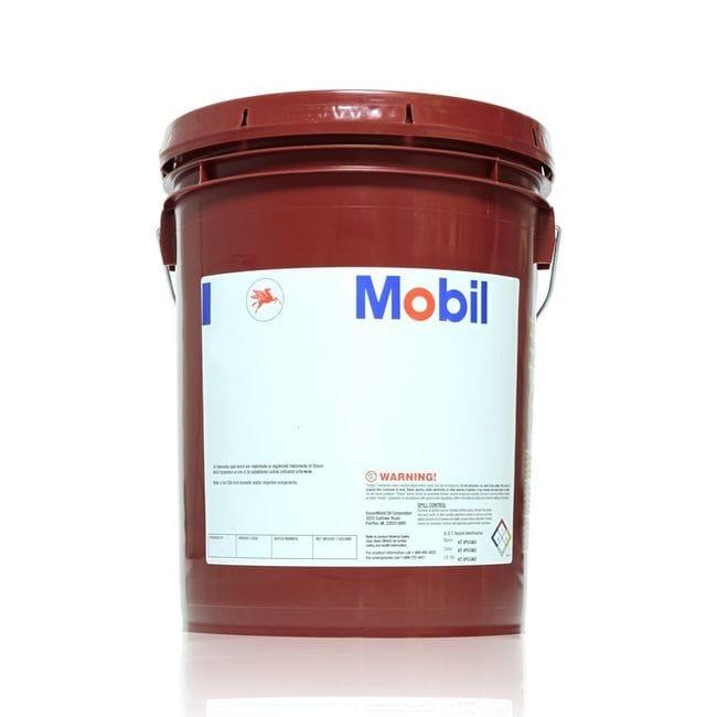 Mobilgard 412 (20 л)