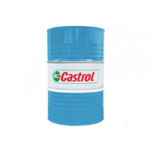 Антифриз Castrol RADICOOL NF PREMIX (208 л)