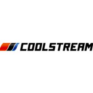 Антифриз CoolStream G13 концентрат (50 кг)