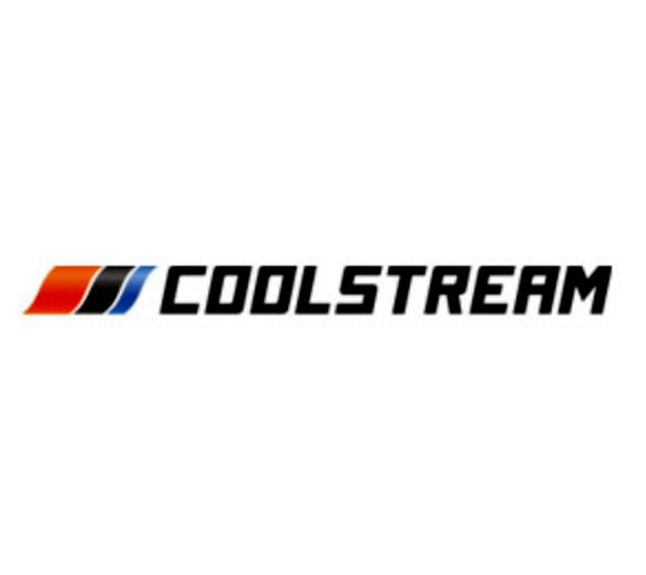 Антифриз CoolStream NRC концентрат Yellow (50 кг)