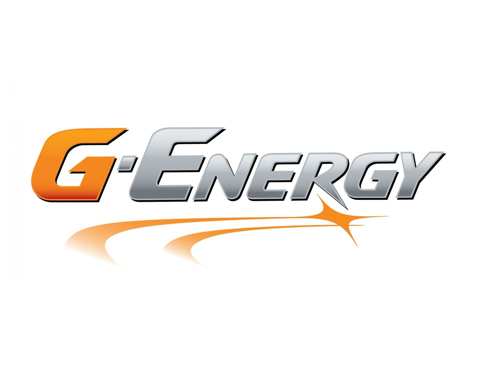 G-Energy Antifreeze Service Line G11 (50 кг)