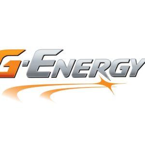 G-Energy Antifreeze Service Line G12+ (50 кг)