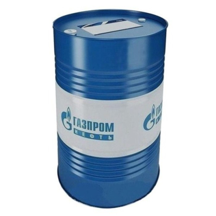 Gazpromneft Antifreeze BS 40 (220 кг)