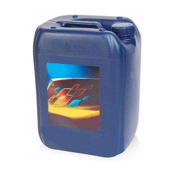 Gazpromneft Antifreeze SF12+ (10 кг)