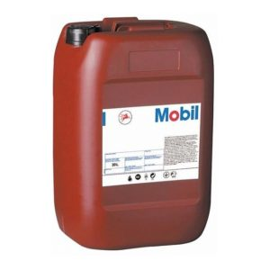 Mobil Vactra Oil №4 (20 л)