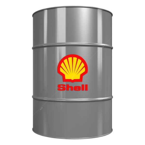 SHELL Refrigeration Oil S4 FR-F 68 (209 л)