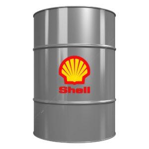 SHELL Refrigeration Oil S4 FR-V 68 (209 л)