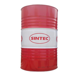 Sintec ANTIFREEZE LUX (красный) G12 (216,5 кг)