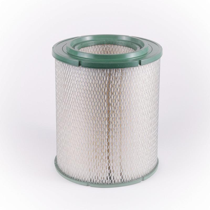 Элемент фильтрующий БИГ GB-502M
