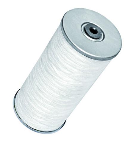 Элемент фильтрующий масляный ЕВРО М 5334