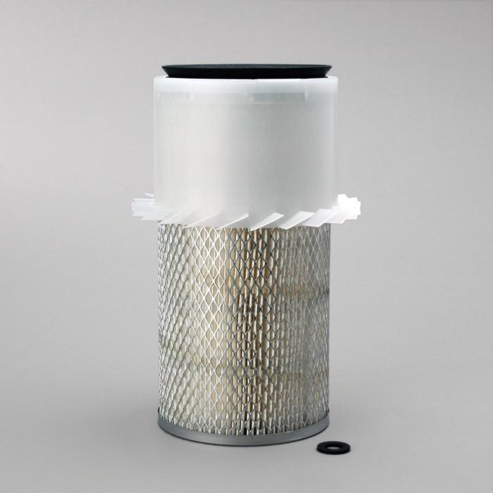 DONALDSON фильтр воздушный P181054