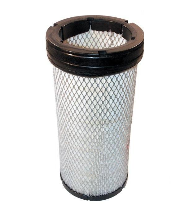 DONALDSON фильтр воздушный P532502