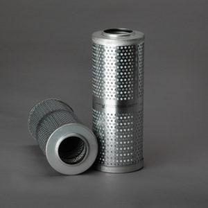Donaldson фильтр гидравлический P164174