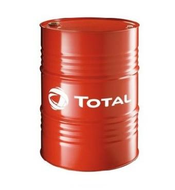 TOTAL MULTIS COMPLEX HV 2 (50 кг)