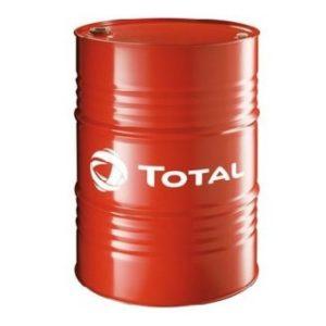 TOTAL MULTIS EP 2 (50 кг)