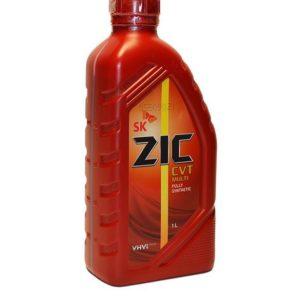 ZIC CVT Multi (1 л)