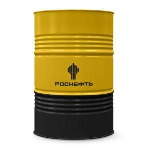 Роснефть И-Т-Д 100 (216,5 л)