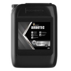 Rosneft Arbotec 10 (20 л)