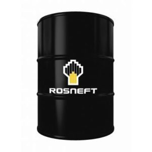 Rosneft Kinetic Hypoid 80W-90 (216,5 л)