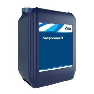 Gazpromneft GL-4 75W-90 20 л