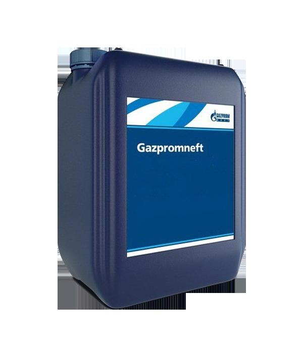Gazpromneft GL-5 75W-90 20 л