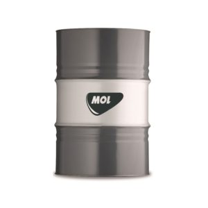 MOL Dynamic Global Diesel 10W-30 216,5л