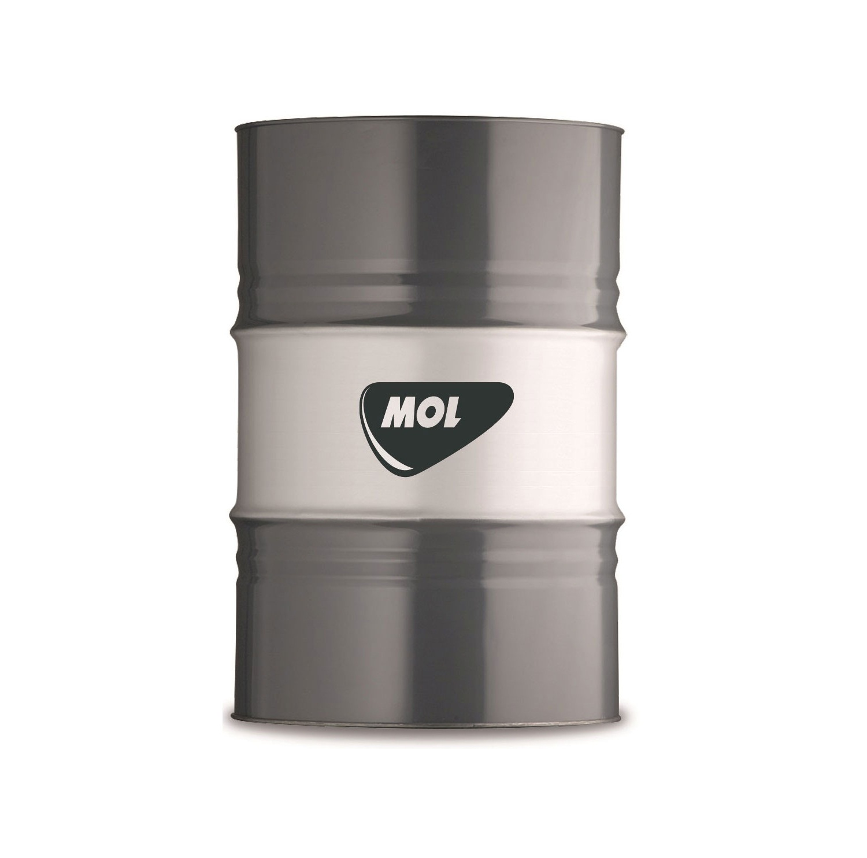 MOL Dynamic Mistral 10W-40 216,5л