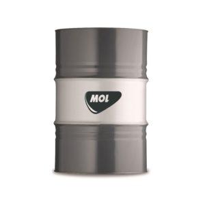 MOL Dynamic Synt Diesel 10W-40 216,5л