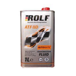 ROLF ATF IID 1л
